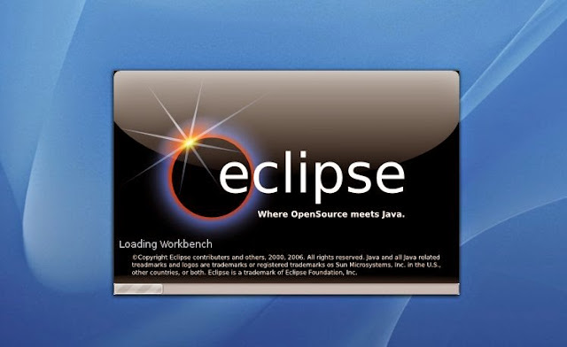 Eclipse for Android