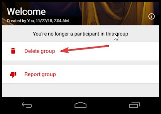 delete-whatsapp-group