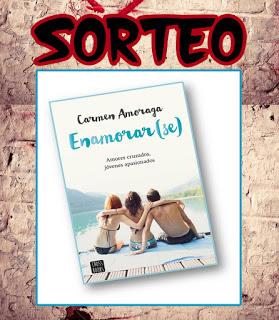 http://www.librosquevoyleyendo.com/2016/02/sorteo-enamorarse.html