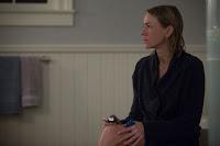 Gypsy Netflix Series Naomi Watts Image 5 (7)