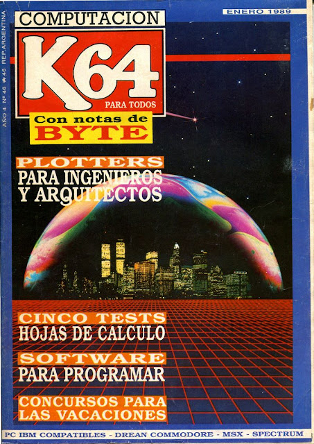 K64 46 (46)