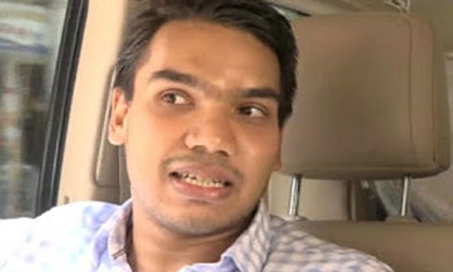 Namal's Alleged misappropriation case: FCID to submit report to court
