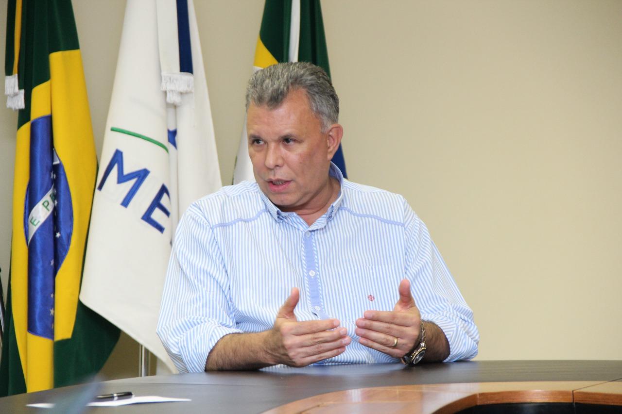 Prefeito e vice de Paulínia são cassados; presidente da Câmara assume