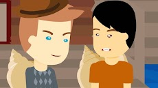 Pengertian Film Animasi Yang Wajib Kamu Ketahui