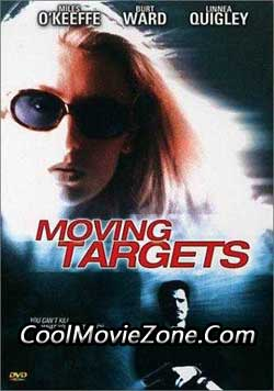 Moving Targets (1999)