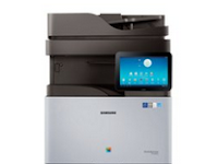 Samsung SL-X7400LXSEE Driver Download - Windows, Mac, Linux
