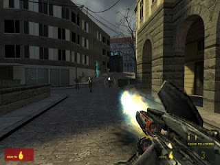 Download Half Life 2 Free For PC Game Full Version