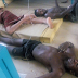 See Photos Of Victims Affected By The Food Poisoning At An Eatery In Cross River