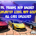 Download Dr. Driving Mod v1.51 [Unlimited Everything] [LATEST] [2018]