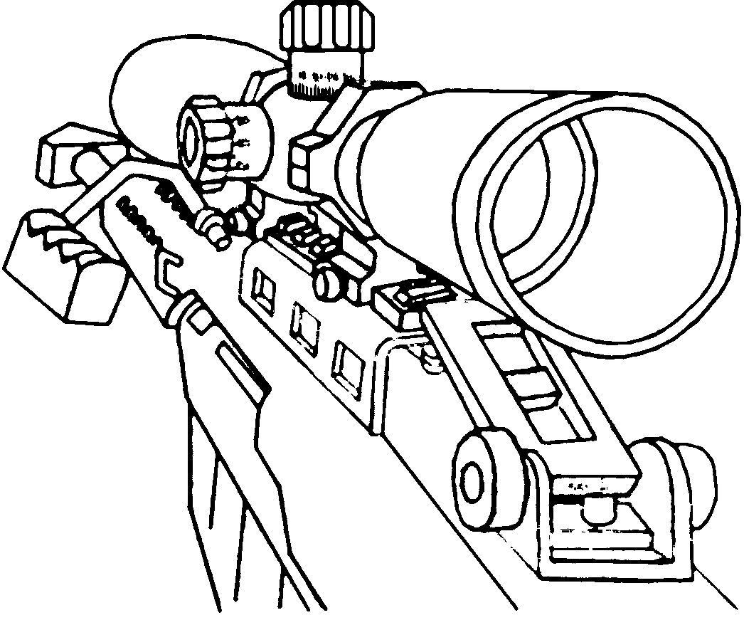 50 Cal Videos Top 50 Cal Wallpapers Page 1