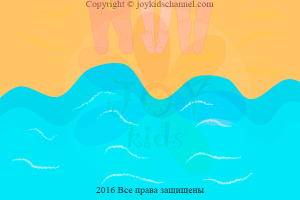 Защита от солнечных лучей, чем защитить себя от ультрафиолета, вред солярия, откуда берутся меланомы
