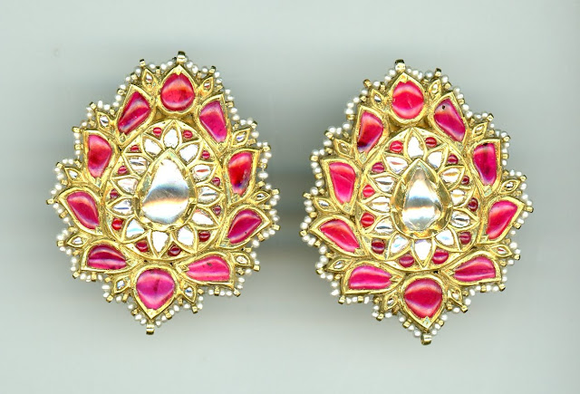 Alpana Gujral To showcase  contemporary Jewellery collection on the occasion of Rakhi