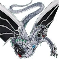 Yu Gi Oh Cards Without Backgrounds Dragon