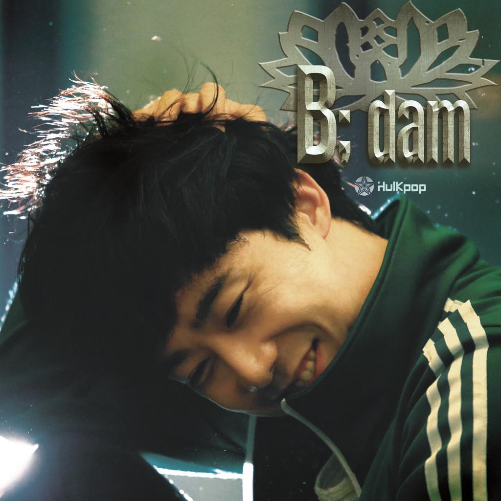 [Single] B;dam – 올까