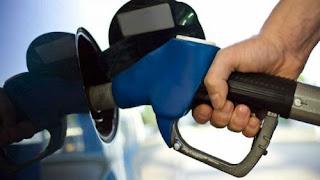 Petrobras faz novo reajuste e gasolina sobe mais 2,6%