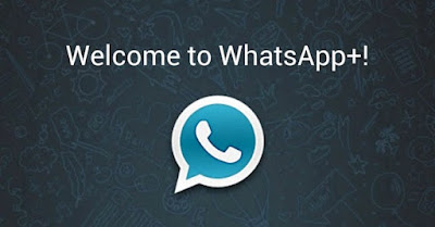 Download Whatsapp+ Mod Clone v5.50 Apk (WA Clone, WA2, WA3)