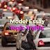 Kỹ thuật làm IELTS Writing Task 2 với Model Essay topic Traffic