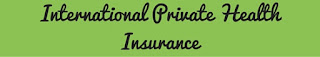 International-Health-Insurance
