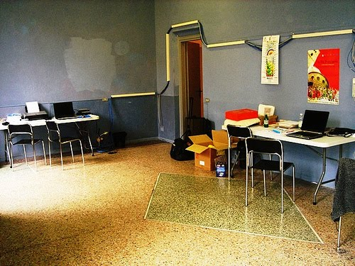 interior design school online 1