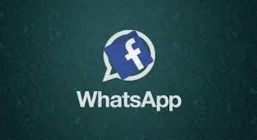 how much did facebook pay for whatsapp
