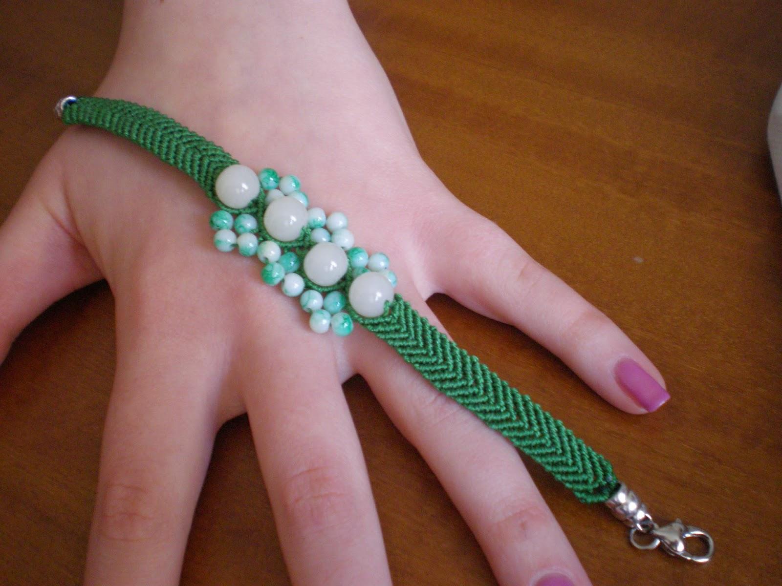 Favoloso Le Perline di ElisaLisetta: febbraio 2015 DL63