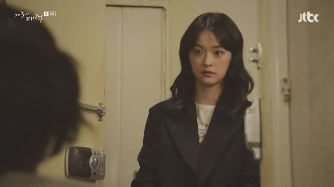 Sinopsis The Third Charm Episode 6 Part 2