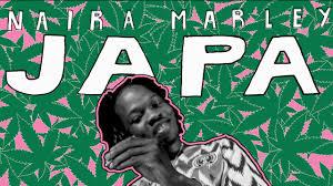 MUSIC: Naira Marley – JAPA