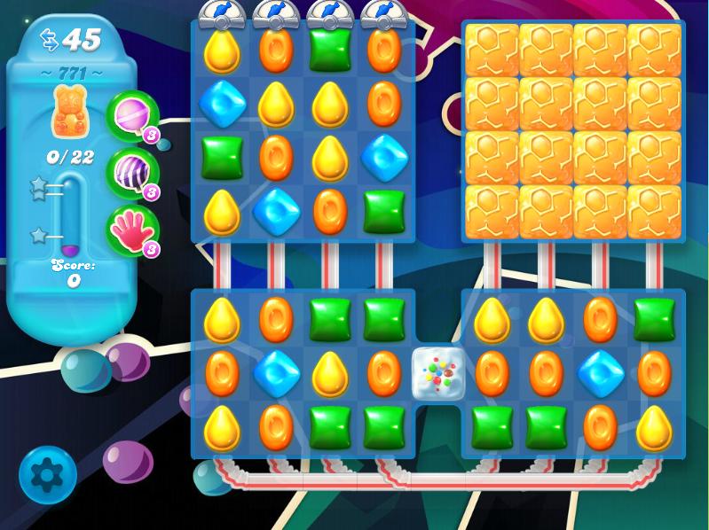 Candy Crush Soda 771
