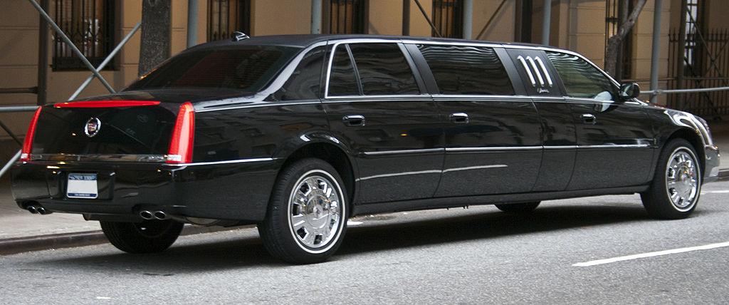 Vip Car Service Bronx Ny