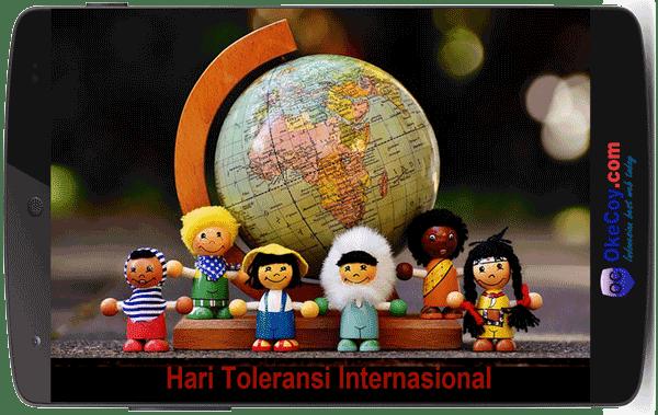 Cara Efektif Mengatasi Sikap Intoleransi dan Menumbuhkan Toleransi