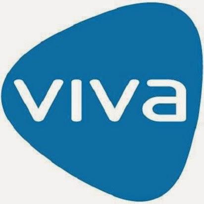 vivanews,vivaforum gosip,vivaforum image,vivaforum nina,