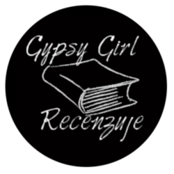 Gypsy_Girl_Recenzuje