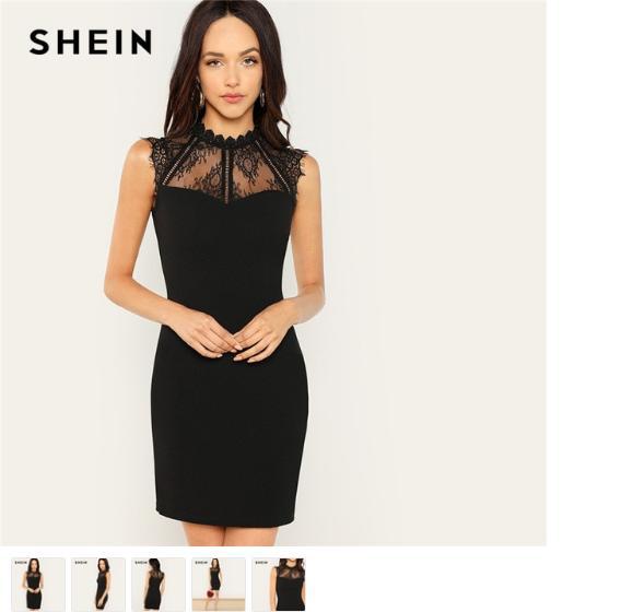 f41112dd21 Womens Clothing Sales Online