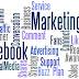 Facebook Marketing: Advanced Social Media Marketing Strategies