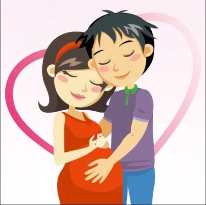 Status Anak Dari Pernikahan Hamil Zina