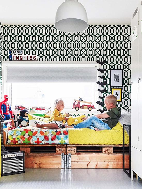 quarto de criança, a casa eh sua, decor, home decor, decoração, home decor