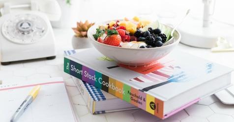 Meal Planning - Διατροφικός Προγραμματισμός - Το μενού της εβδομάδας - Είναι εύκολο, γρήγορο, θα κάνεις οικονομία και θα σε βοηθήσει να τρέφεσαι σωστά - Μικρές συμβουλές για το πως θα το υιοθετήσεις και εσύ!