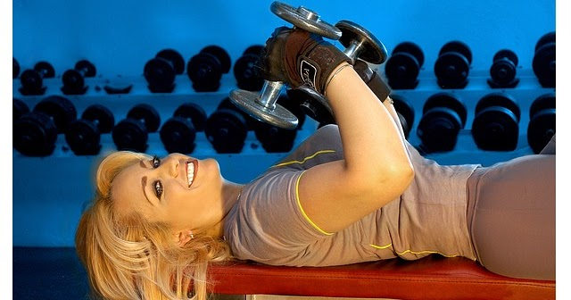 Burn Fat Resistance Training Number One Weight Loss Strategy