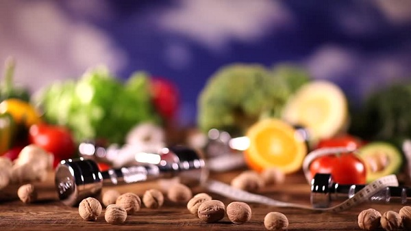Inilah 6 Jenis Makanan yang Baik Dikonsumsi Usai Berolahraga
