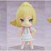 Lively Lillie Nendoroid
