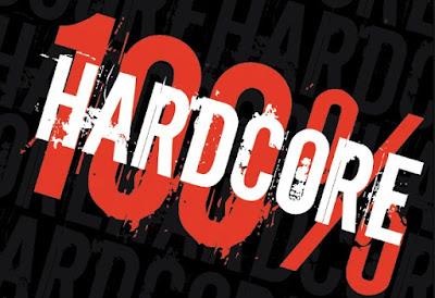 Download Kumpulan Lagu Metal Hardcore Lengkap Full Album