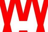 Direksi Dan Karyawan PT.Marga Wijaya Mengucapkan Selamat Hari Jadi Selayar ke 407 Tahun 2012