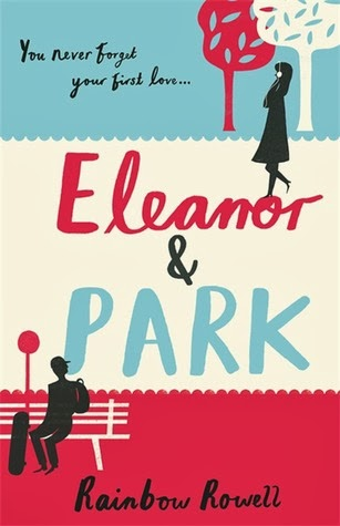 https://www.goodreads.com/book/show/17322949-eleanor-park