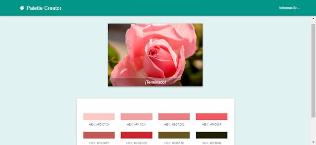 crear-paletas-de-color-online