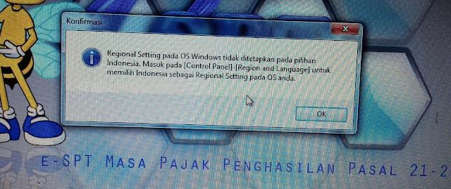 error eSPT PPh 21