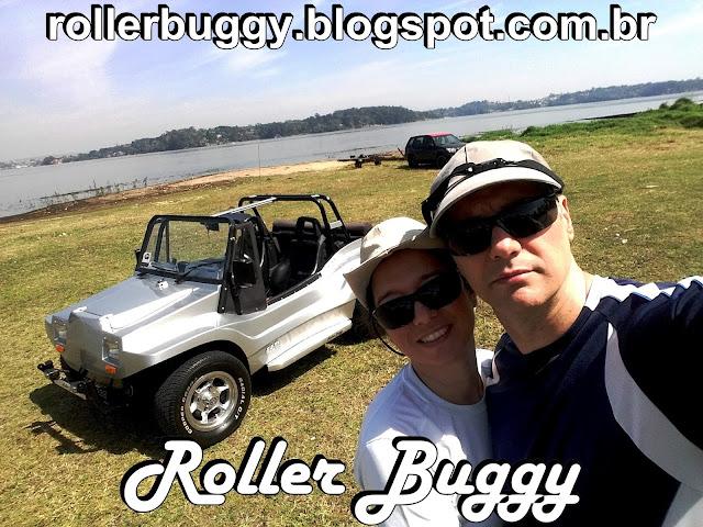 Roller Buggy - Página 17 20170909_105111