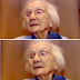 109 year old woman reveals shocking secret why she lived up to 100+ years