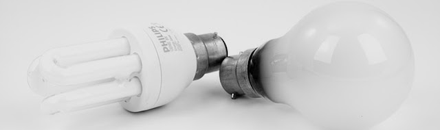 http://www.autoimmunediseasefight.com/2017/10/cfl-light-bulbs-ultraviolet-uv-rays.html