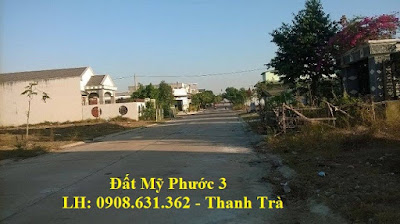 lo-h24-my-phuoc-3