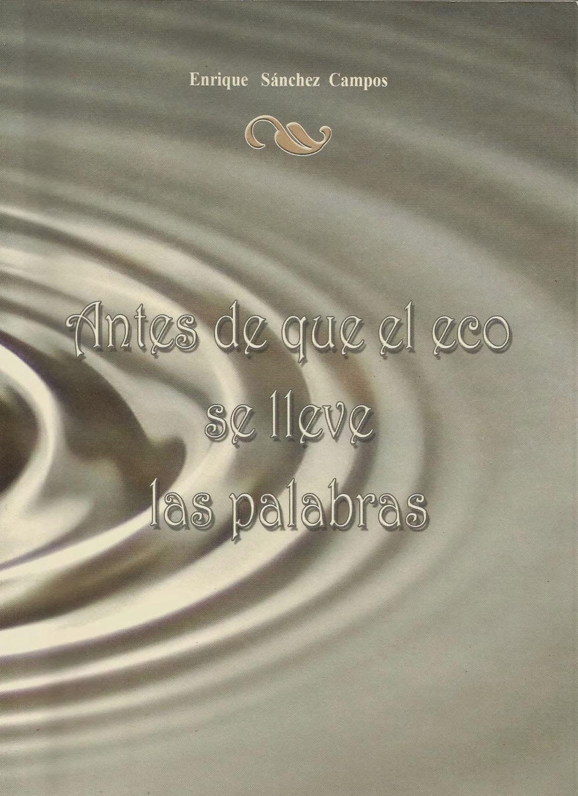 http://www.unionescritores.com/2014/01/antes-de-que-el-eco-se-lleve-las.html